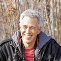 Phil Buehler at SXSW