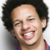 Eric Andre at SXSW