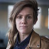 Cameron Esposito at SXSW