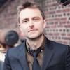 Chris Hardwick at SXSW