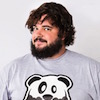 Jon Gabrus at SXSW