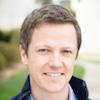 Dan Macklin at SXSW