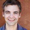 Drew Tarver at SXSW