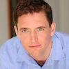Owen Benjamin at SXSW