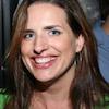 Tami Sagher at SXSW