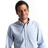 Gabriel Reilich at SXSW