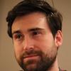 Sean Stone at SXSW