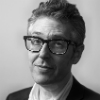 Ira Glass at SXSW