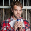 Brooks Wheelan at SXSW
