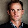 Andy Roddick at SXSW