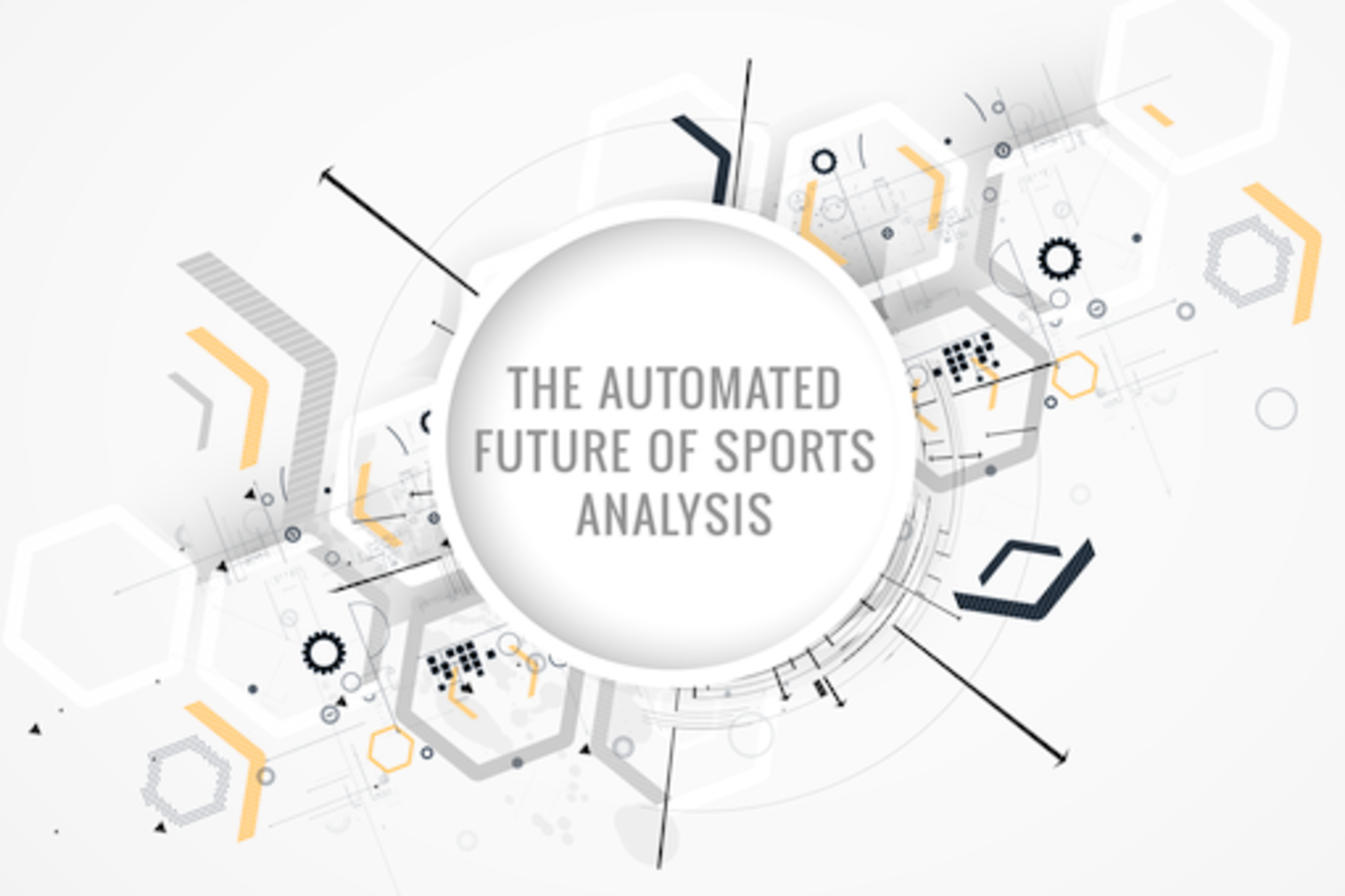 objective analysis of sports That really is a question when it comes to youth sports  winning as the most  important objective of youth sports, then competition is toxic.