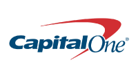 CapitalOne logo