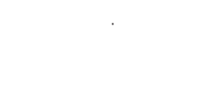 SXSW Music, Film, Interactive logo