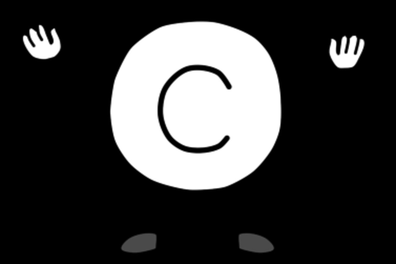Pp64934