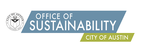 Austin Office of Sustainability
